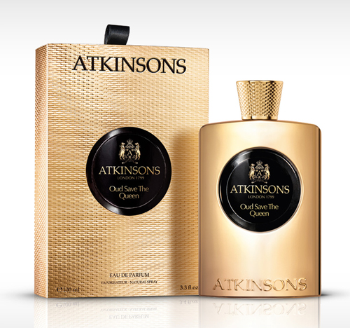 ATKINSONS oud collection www.atkinsons1799.com