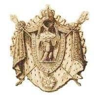 Armoiries-Empire